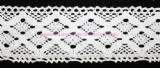 Cotton Lace Trim